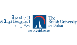 The British University in Dubai