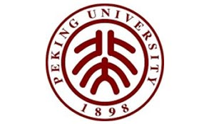 University of Peking