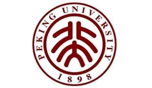 University of Peking